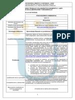 GUIA_ACTIVIDADES_MOMENTO_2_FISICOQUIMICA_AMBIENTAL-_I-2015.pdf