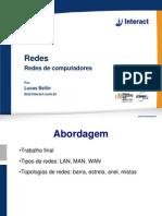REDES-1-PDF