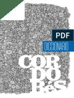 Diccionario Cordobes Final