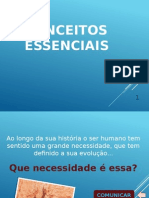 aulas_tic