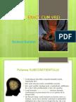 fa-tiviataexactcumvrei-131127013010-phpapp02.pptx