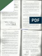 Abastecimiento de Agua y Alcantarillado - A. Regal Part 3 de 3