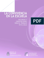recursos-convivenciaministerio.pdf