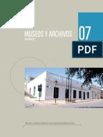 BancoProvincia-Museos de la Provincia de Buenos Aires Año 3 Nro 07