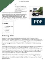 Autocom Btm-02a Pdf