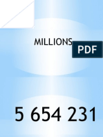 WHOLE NUMBER MILLION.pptx
