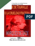 Emilie de Tourville