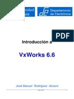 jmra_introduccion_VxWoks