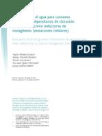 Dialnet-EvaluacionEnElAguaParaConsumoHumanoDeSubproductosD-4835895