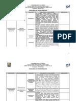 SEGUNDA_PUBLICACION_CONTENIDOS