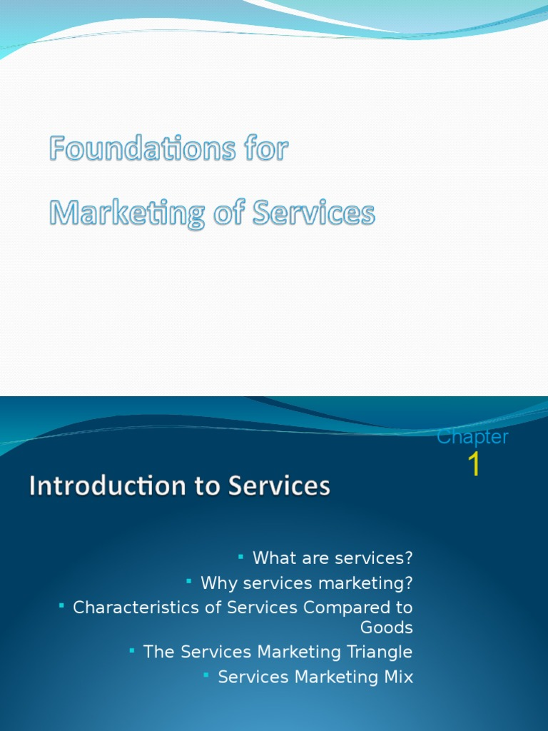 """characteristics of services compared to goods"" Please use a few references if you can thankswrite a 500-750-word paper that identifies the major characteristics of services compared with goods, and describe how technology is changing the customer service and service offerings."