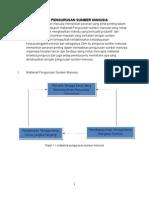 pengenalanpengurusansumbermanusi1-140505101012-phpapp02