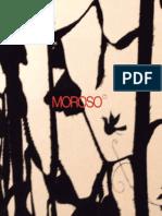 Catalog Mobila Italia Morosso