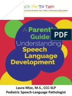 A-Parents-Guide-to-Understanding-eBook1.pdf