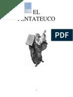 7 ESTUDIOS PANORÁMICOS  SOBRE  NÚMEROS.pdf