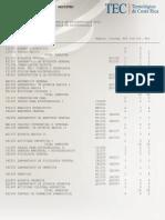 Www.tec.Ac.cr_estudiantes_Planes de Estudio_Plan Ingeniería en Biotenología Diurna Cartago