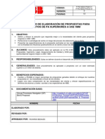 Procedimiento para las ofertas de PA superiores 1MM_V3.pdf