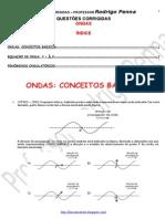 corg-2ano-ondas-120229183237-phpapp01