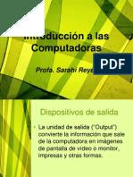 introduccion a las computadoras.pdf