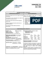 SUMAZINC_276.pdf