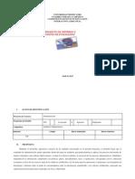 PROYECTO DE CRITERIOS Y PAUTAS DE EVALUACION.pdf