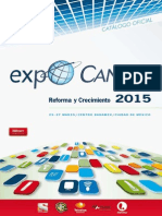 Catalogo Can It Ec 2015