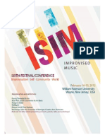 ISIM.2012.Program