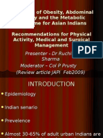 Metabolic Syndrome.ppt New