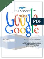 Google Report.docx