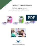 Yo-Yee_Brochure_English_A5.pdf