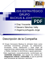 anlisisestratgicogrupobackus-090314163527-phpapp01.ppt