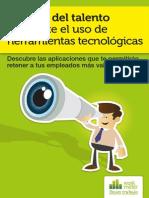 WORKMETER - Gestión de talento mediante el uso de herramientas tecnológicas.pdf