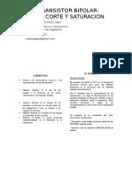previolab3.1