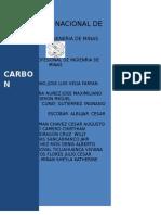 TRABAJO DE NO METALICA.docx
