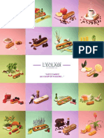 PDF Latelierdeleclair