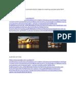 pic web list.docx