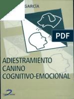 96515775-adiestramiento-canino-cognitivo-emocional.pdf