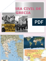 guerracivildegrecia-121202133603-phpapp02