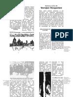 Protocolo Sesion 7