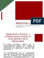 PPT_REFORMAS_CUT_2014-2015