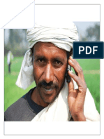 Role of ICT in Agribusiness