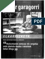 Garagorri