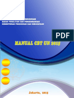 Manual Cbt Un 2015 Kemendikbud_v2