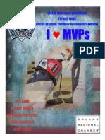 revised patriot paws publication