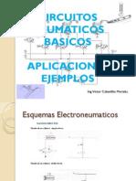 Electroneumatica Aplicaciones
