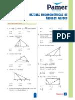 T_5 AÑO_Razones trigonometricas de angulos agudos_S3.pdf