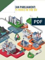 parla european.pdf