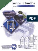 cuadernillo-4.pdf