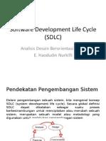 Software Development Life Cycle (SDLC)2