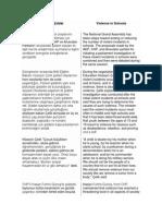 tu_soc403_source.pdf